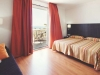 Hotel Miramar Habitacion con terraza twin