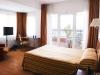 Hotel Miramar Habitacion con terraza doble 2