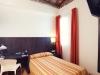 Hotel Miramar Badalona individual 1