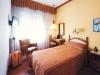 Hotel Miramar Badalona individual 2