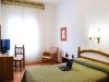Hotel Miramar Hab Standard Doble 2