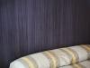 Hotel Miramar Hab Standard Doble detall-almohada