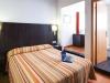 Hotel Miramar Hab Standard Doble
