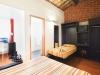 Hotel Miramar Hab Standard Doble triple