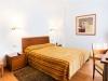 Hotel Miramar Hab Standard Doble 3