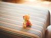Hotel Miramar Hab Standard Doble det oso