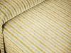 Hotel Miramar Hab Standard Doble detall-llit-verd_2