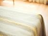 Hotel Miramar Hab Standard Doble detall-llit