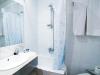 Hotel Miramar Habitacion vistas doble bath 1