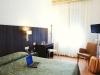 Hotel Miramar Habitacion vistas doble 2