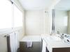 Hotel Miramar Habitacion vistas doble bath 2