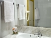 Hotel Miramar Habitacion vistas doble bath-1