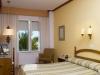 Hotel Miramar Habitacion vistas doble 3
