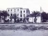 Café Miramar 1910
