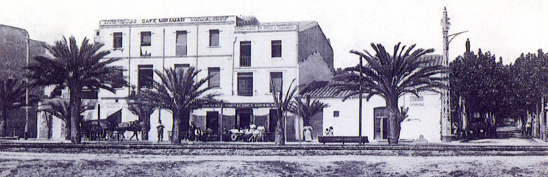 historia-fachada