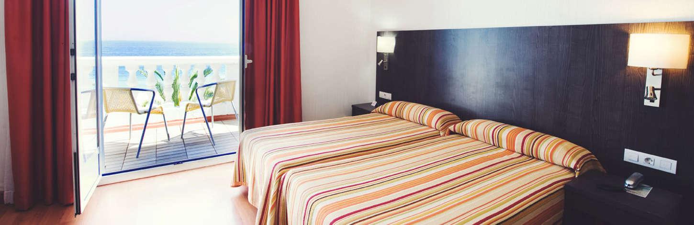 4-hotel-miramar-barcelona-habitacion
