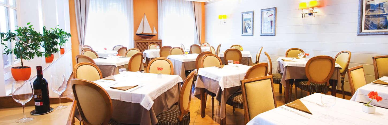 5-hotel-miramar-barcelona-restaurante