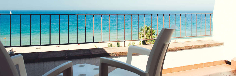 hotel-miramar-badalona-terraza-vistas