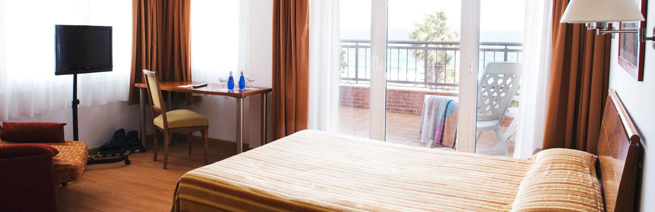 hab-con-terraza-hotel-miramar