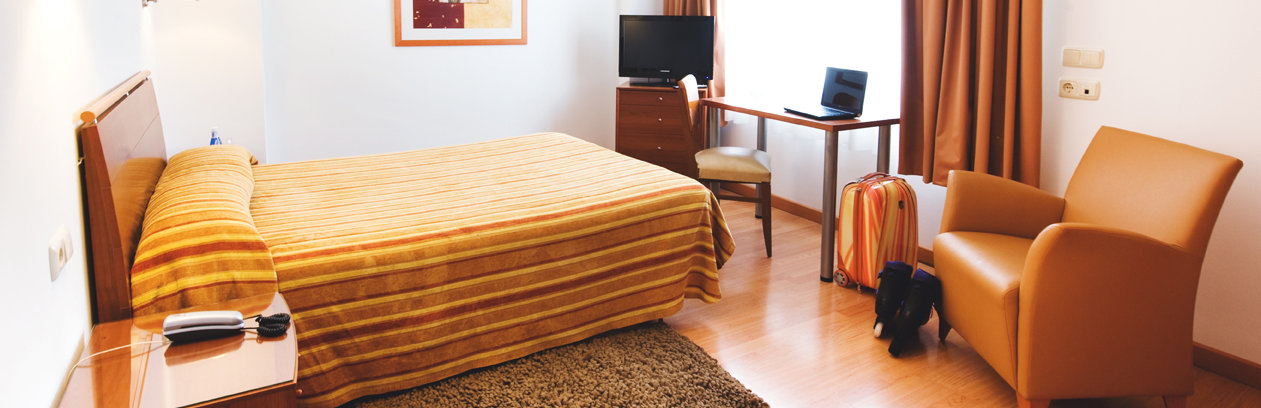 hab-standard-doble-hotel-miramar_0