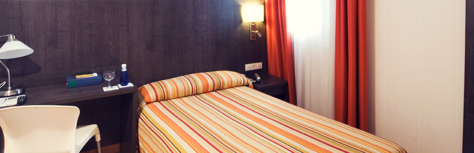 hab-individual-hotel-miramar