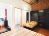 Hotel Miramar 334-triple