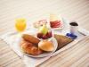 Hotel Miramar esmorzar-hab-2