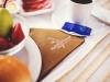 Hotel Miramar esmorzar-hab-detall