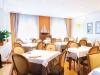 Hotel Miramar menjador_2_rec