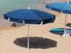 Hotel Miramar sombrilla-playa
