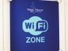 Hotel Miramar zona-wifi