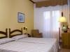 Hotel Miramar Badalona stan 2 camas cama3