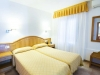 Hotel Miramar Badalona stan 2 camas 2
