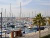 Puerto de Badalona