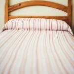 328 detall cama