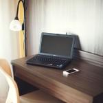 330 detall escritori