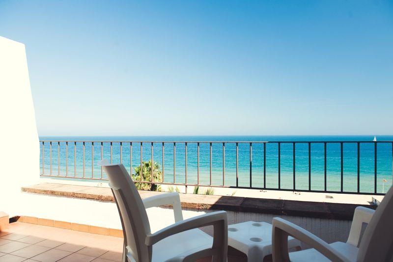 441 terraza vistas