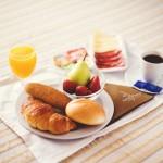 esmorzar hab 2