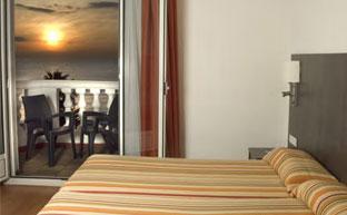 room4Image