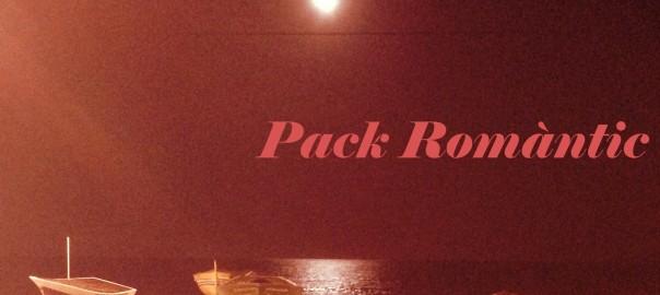 pack romantic2