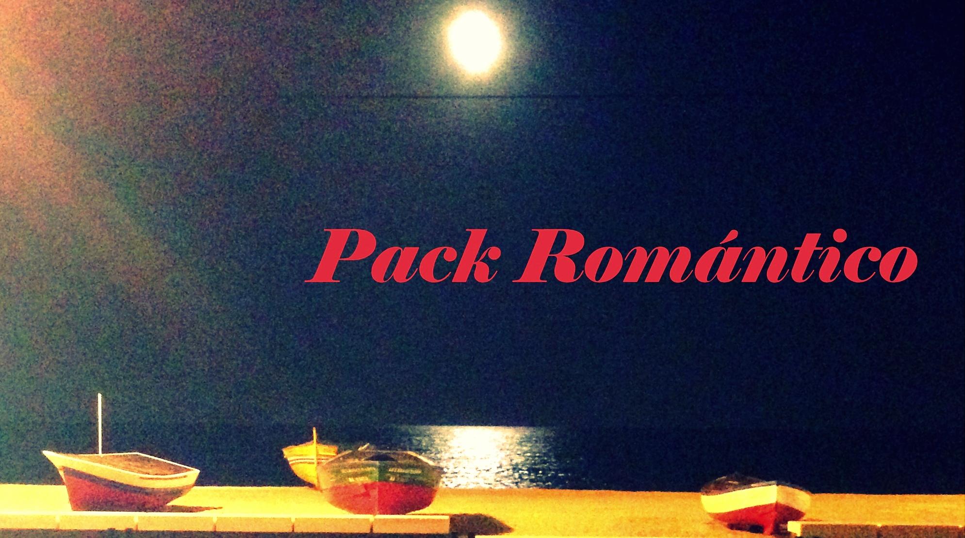 pac romantico_2